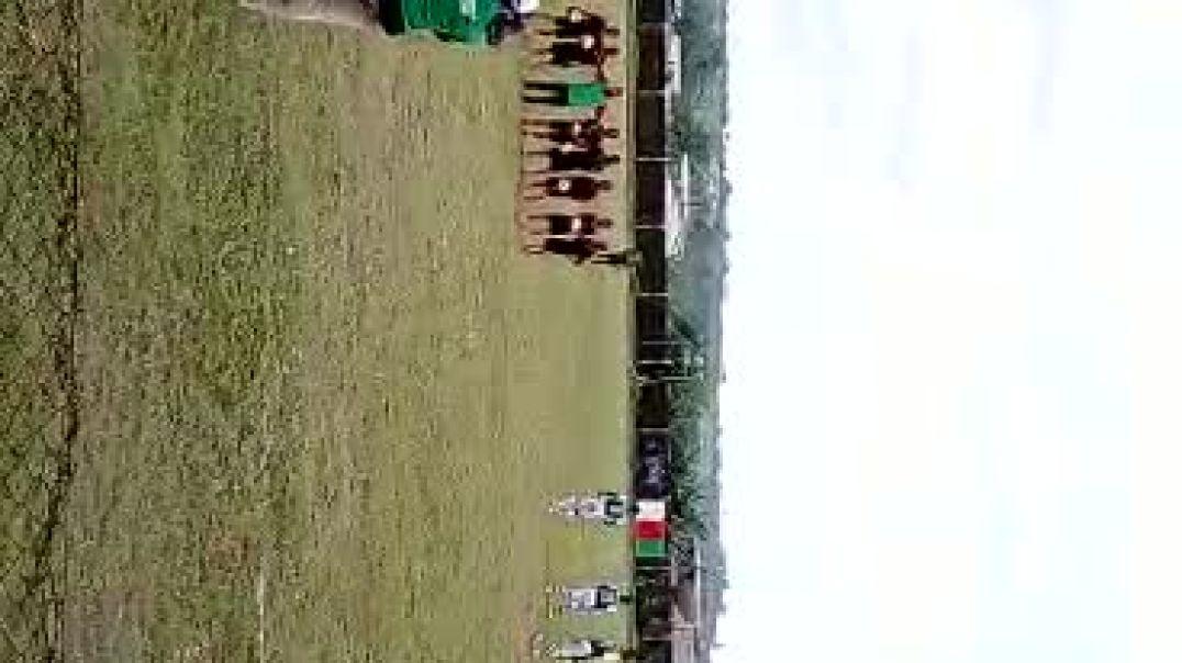 Ums vs Stade Renard 5e journée