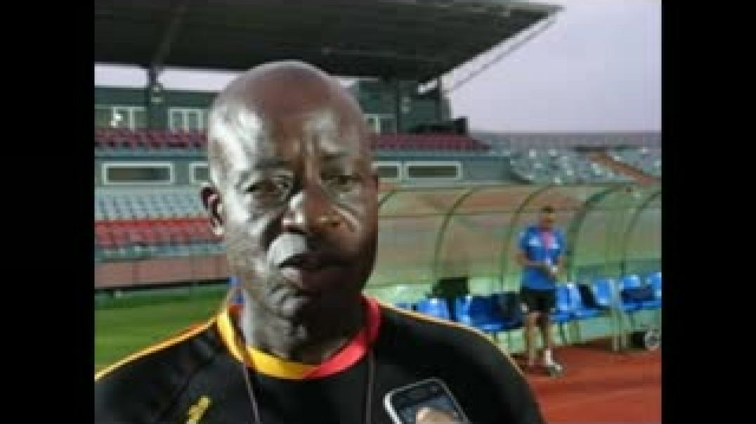 MARCELO KADIAMBA, coach RDC Raphaël HAPPI.mp4