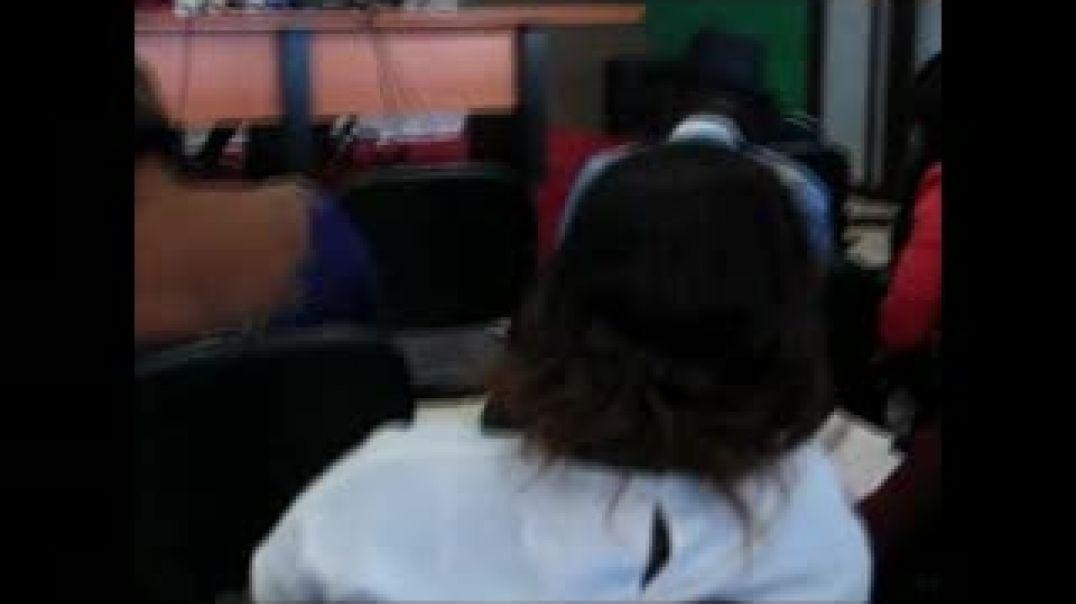[CAMEROUN] conférénce de presse d'avant match de la ZAMBIE 1