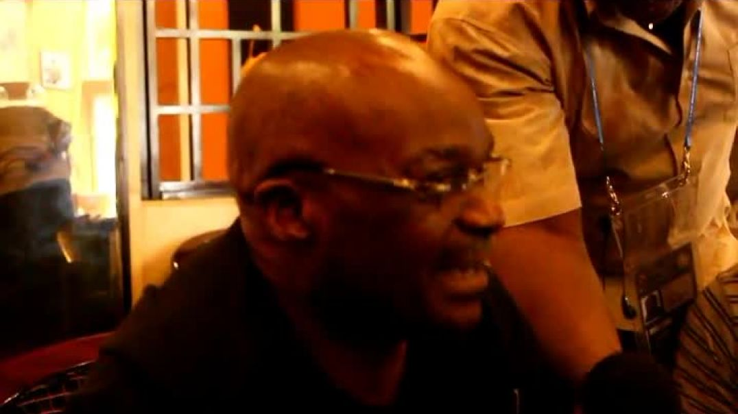 Cameroun Flashback CAN 2017 Le Revers de la Victoire des lions 19 Jan 2017 par Vincent Kamto