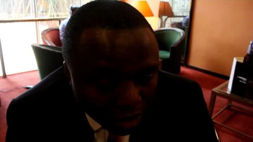 Cameroun Flashback CAN 2017 Le Revers de la Victoire des lions 17 Jan 2017 par Vincent Kamto2