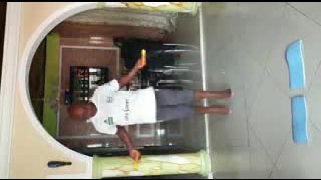 Pas de répit pour le coach de l'Union de Douala