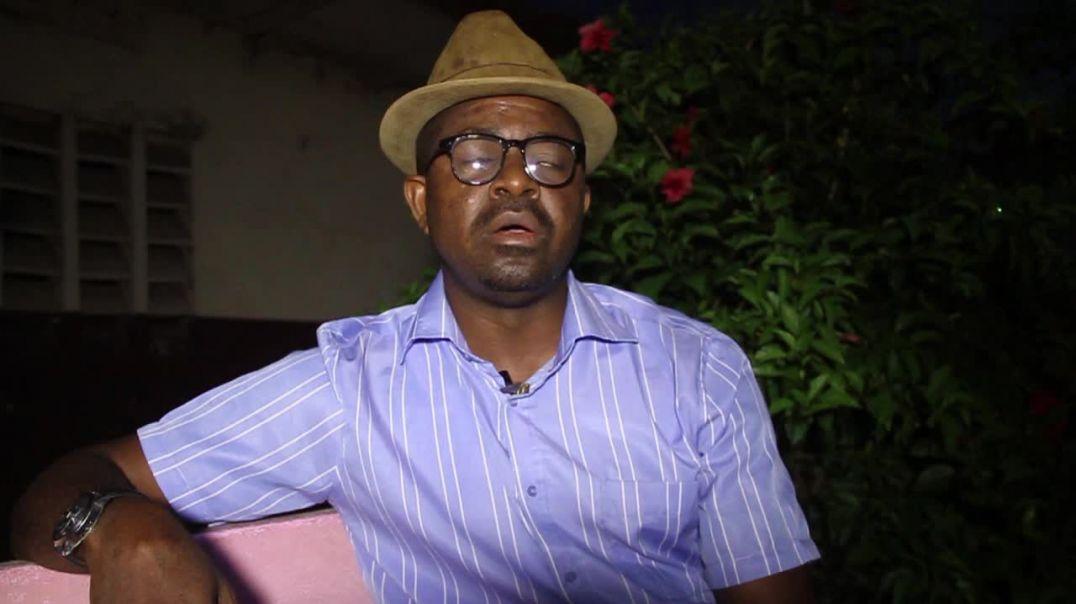 Cameroun le coup de pouce de la fifpro a l endroit des joueurs du championnat camerounais pas Vincen