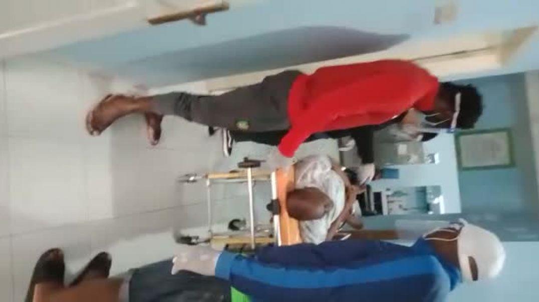 Décès d'un manager Camerounais en Indonésie