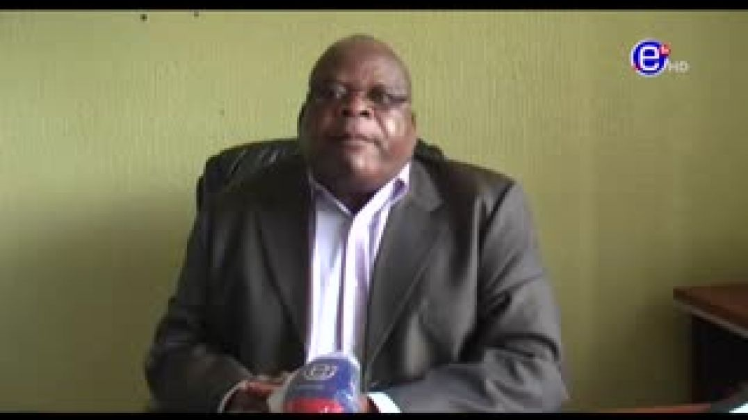 Emmanuel Loga se dit prêt à trouver un nouveau local à la ligue régionale du littoral