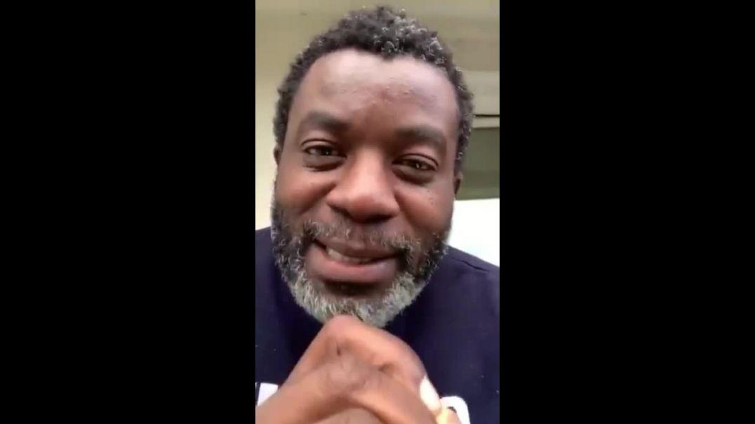 [Cameroun] Coup de Guelle Richard Haha interpelle Samuel etoo sur la gestion de la Fecafoot