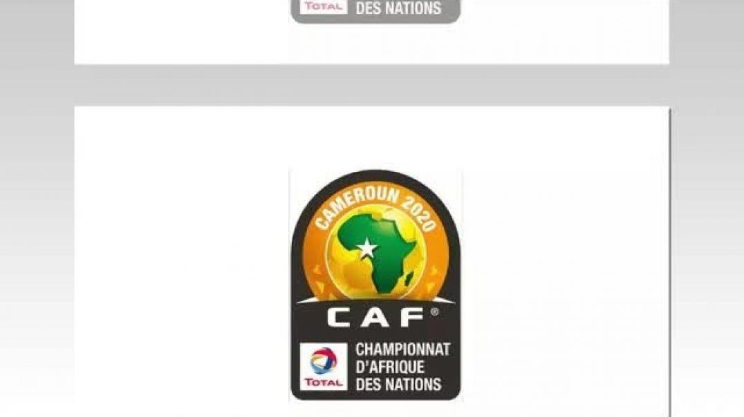 [Cameroun] message d'encouragement au Lions A' pour le chan Cameroun 2020