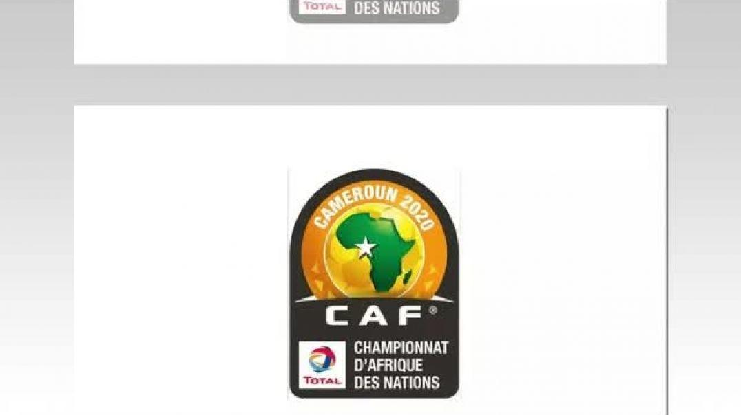 Des anciens footballeurs camerounais apportent leurs encouragements